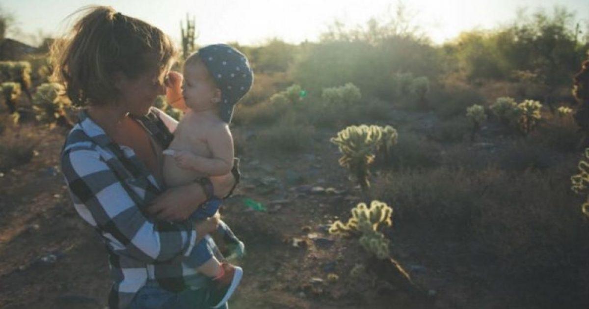 Γιατί τα παιδιά αγαπούν την θεία τους; Να έξι λόγοι που την βάζουν στην καρδιά τους!!!