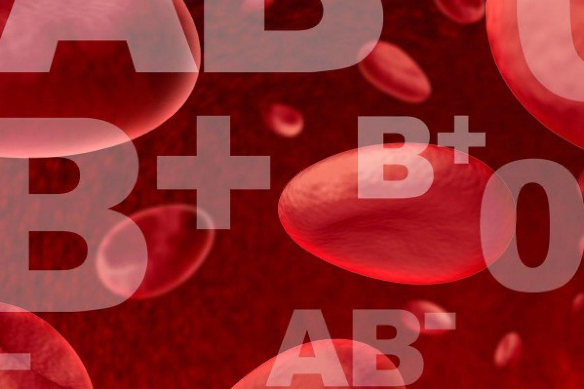 Ποιες ασθένειες είναι πιο πιθανές να σας «χτυπήσουν» ανάλογα με την ομάδα αίματος που έχετε