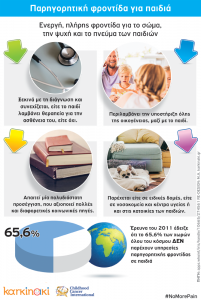 infographoc_01