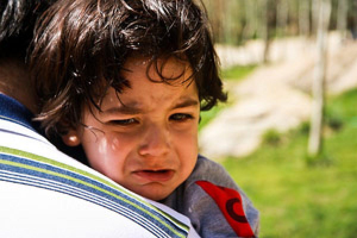 Φράσεις που δεν πρέπει να λέμε στα παιδιά
