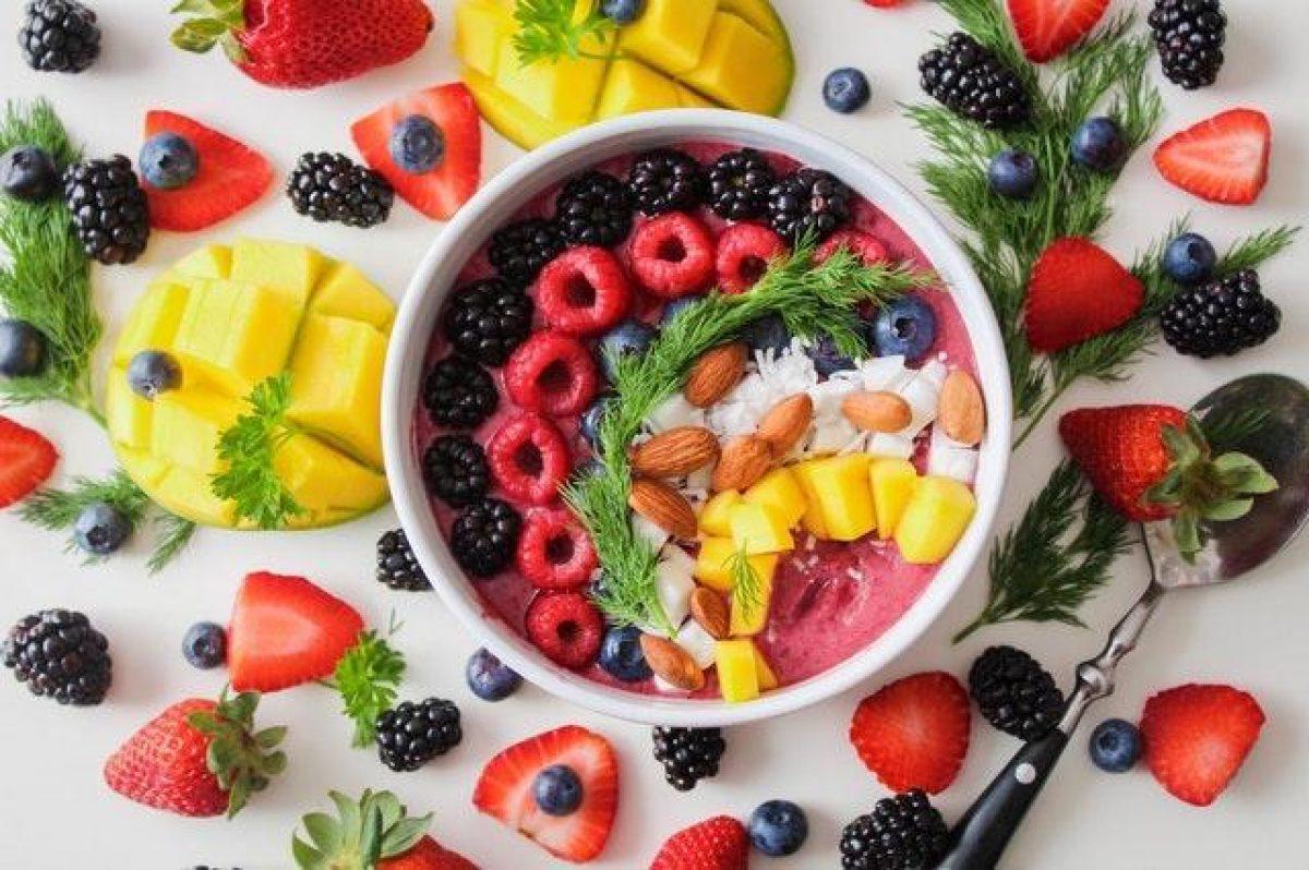 Βιολογικά γεύματα στα σχολεία: Το παράδειγμα των Τρικάλων