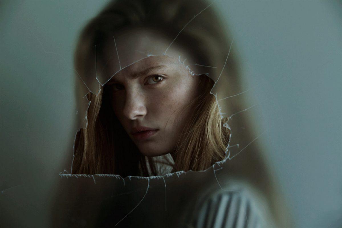 Αλκυόνη Παπαδάκη: Φοβάμαι τους ανθρώπους που δεν είναι σαν εμένα.
