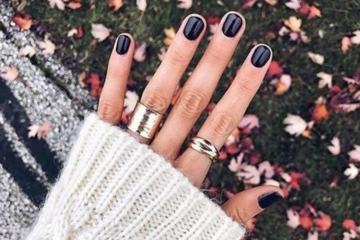 4 nail tips που θα κάνουν το μανικιούρ σας εντυπωσιακό