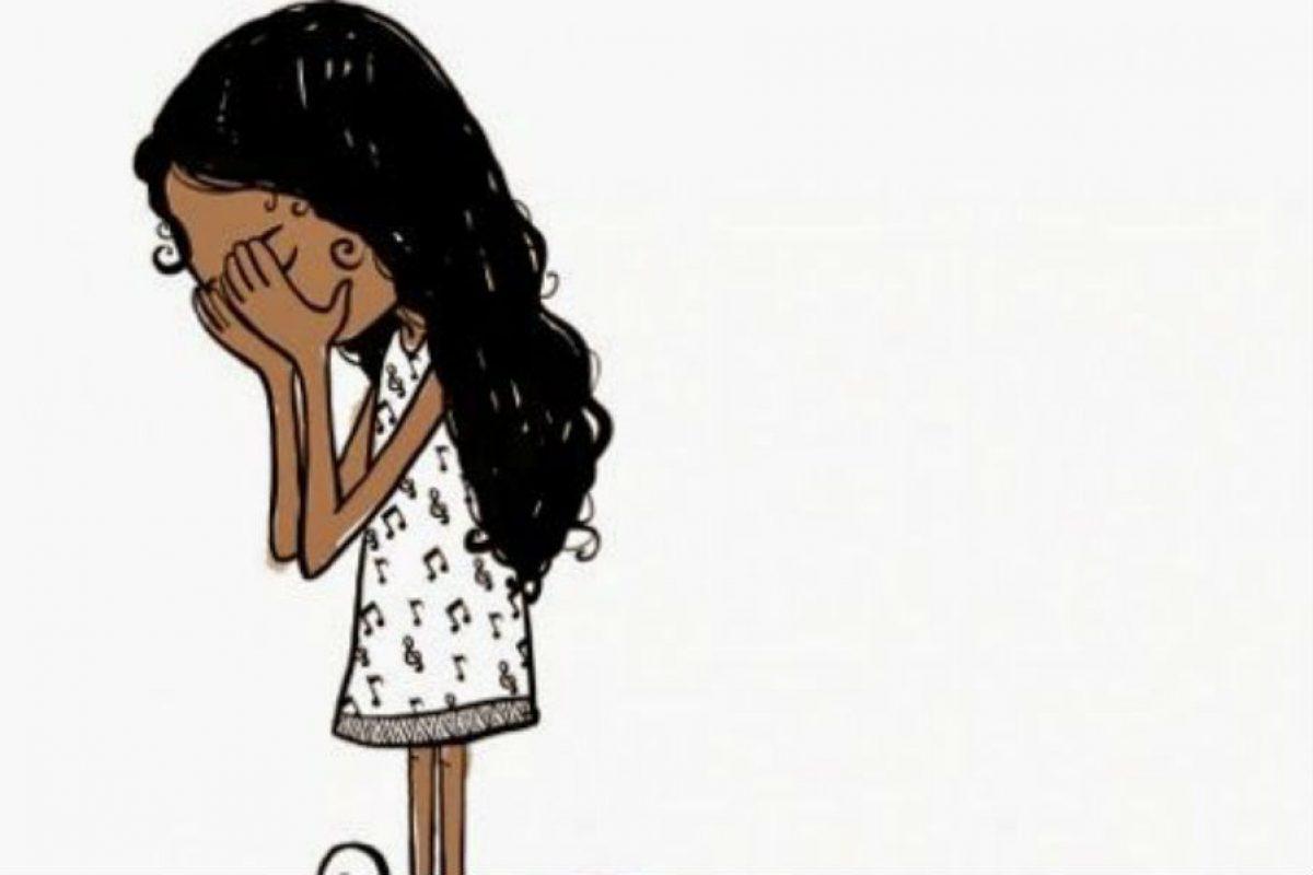 Α. Καππάτου: Μην ξεχνάτε ότι οι λέξεις έχουν μεγάλο ειδικό βάρος, ίσως πληγώνουν το παιδί
