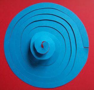spirale-procedimento-1