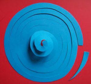 spirale-procedimento-2