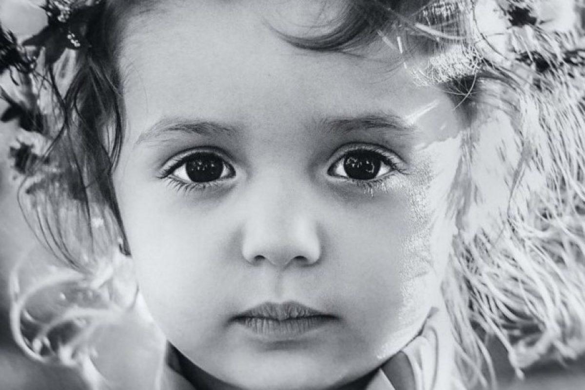 Όσα δώσεις στο παιδί σου μέχρι τα 6, καθορίζουν την υπόλοιπη ζωή του