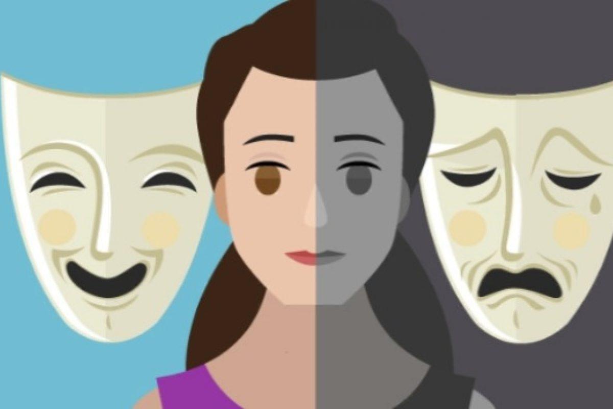 Διπολική διαταραχή: Αυτά είναι τα βασικά σημάδια – Πώς θα καταλάβετε έναν διπολικό!!!