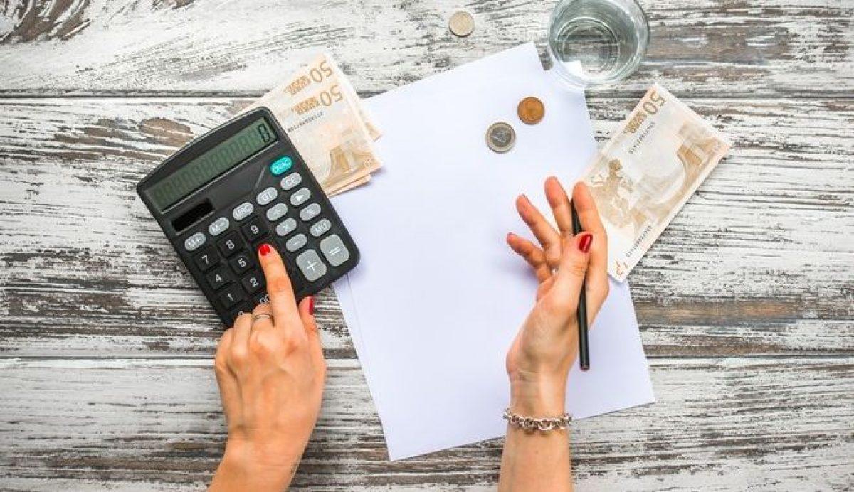 25η Μαρτίου: Πώς πληρώνεται η αργία για όσους δουλεύουν