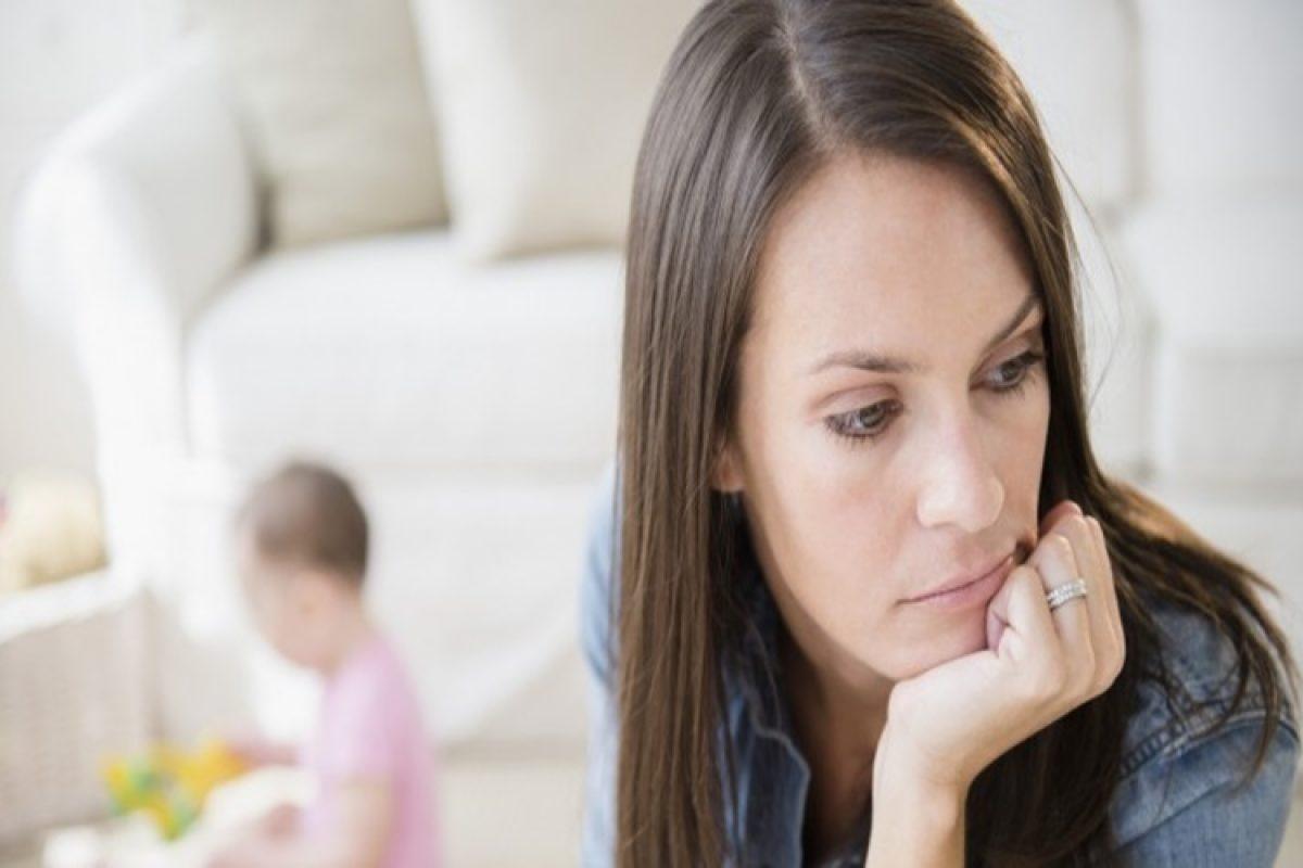Καλό παιδί, αλλά δεν υπάρχουμε το παιδί μας κι εγώ στη ζωή του… Δε θέλω να τον βλέπω πια!!!