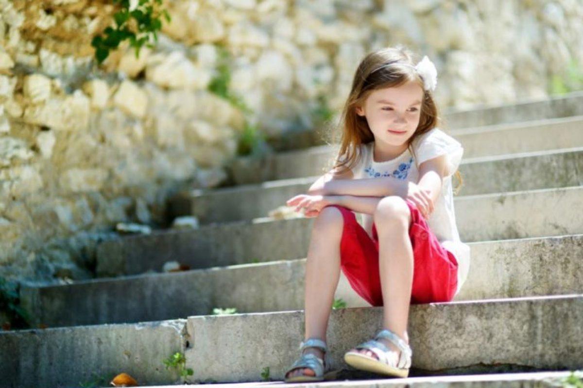 cf0ce6d08c9 Όρια, πρόγραμμα και ύπνος νωρίς: Έτσι μεγαλώνουν τα ισορροπημένα παιδιά