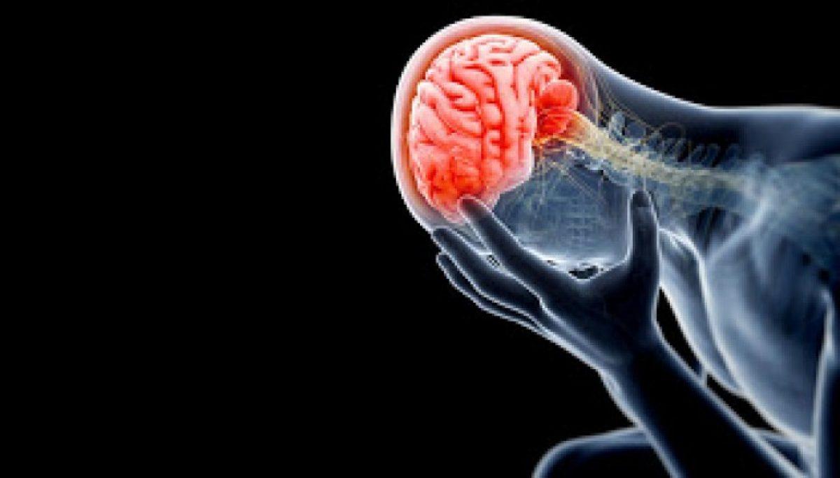 Εσύ ήξερες ότι υπάρχουν λέξεις που… πονάνε τον εγκέφαλο σου;