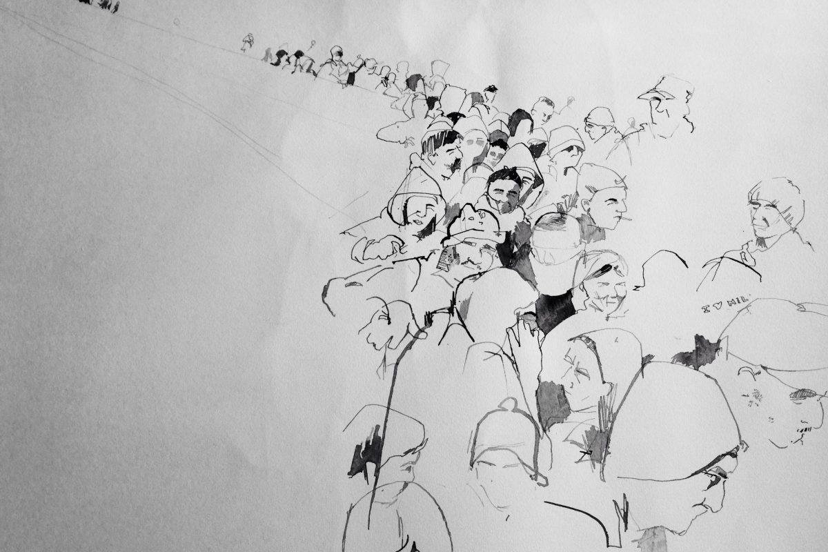 Το ΚΘΒΕ στο Μαθητικό Θεατρικό Φεστιβάλ «κι αν ήσουν εσύ;» Πανελλήνιο Δίκτυο για το Θέατρο στην Εκπαίδευση