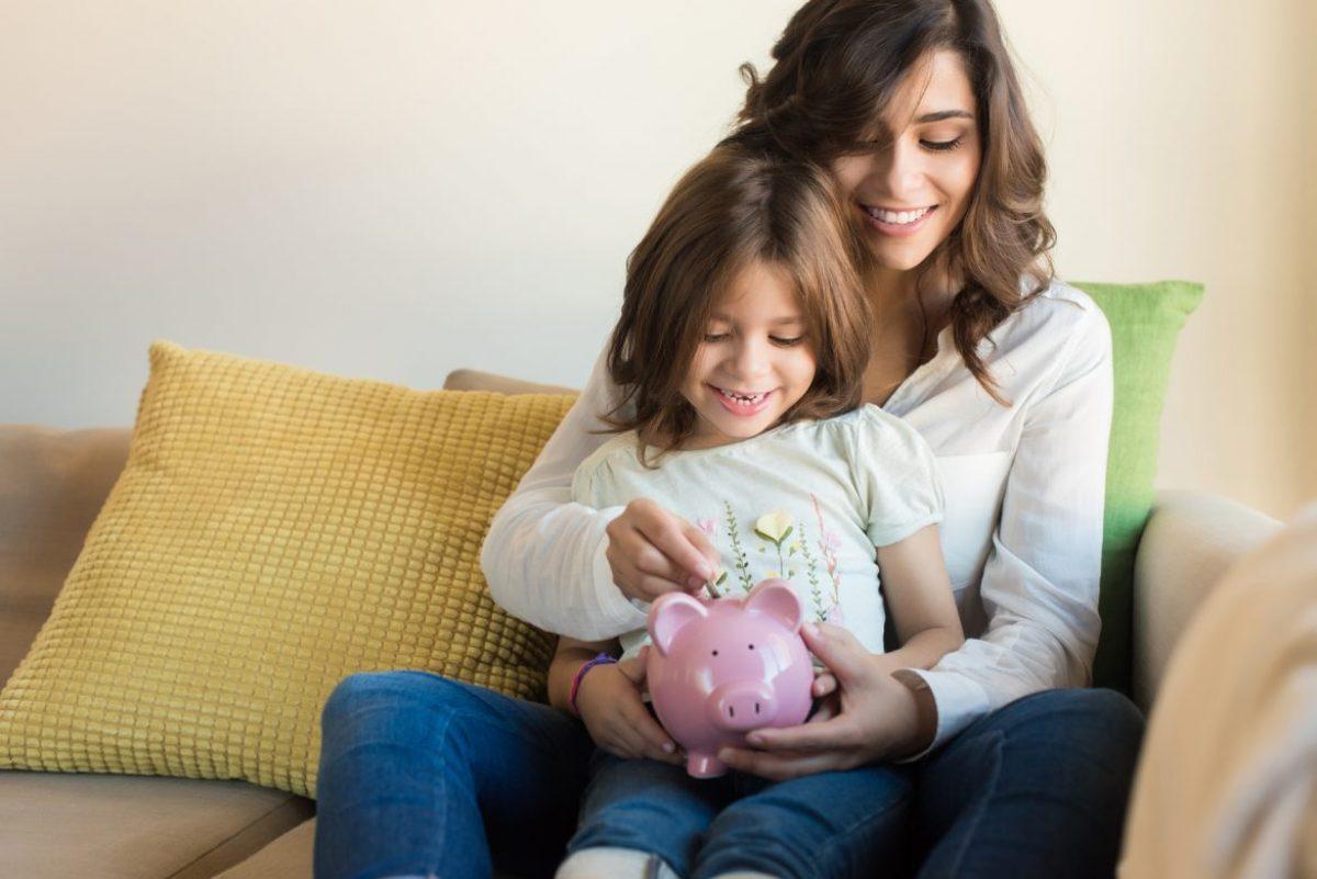 Οικονομία στο σπίτι : Τop 10 έξυπνες λύσεις & συμβουλές!