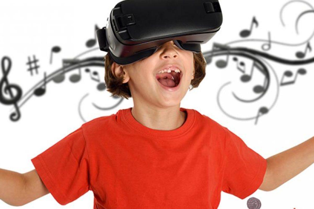 Μουσική Βιβλιοθήκη «Λίλιαν Βουδούρη» του Συλλόγου Οι Φίλοι της Μουσικής στο Μέγαρο Μουσικής Αθηνών  Μουσικά εκπαιδευτικά προγράμματα για παιδιά με νέες τεχνολογίες   Μάρτιος –  Απρίλιος 2019