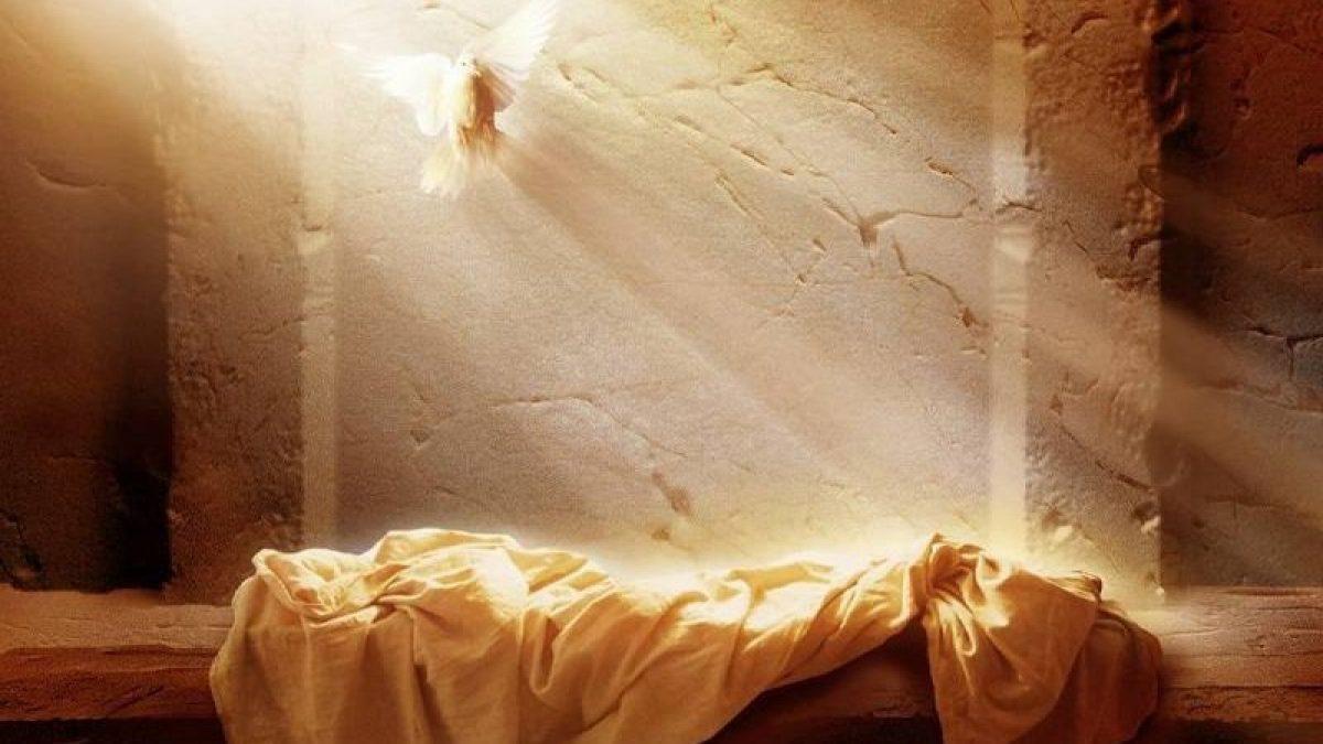 Τι σημαίνει η Ανάσταση του Χριστού για μας;