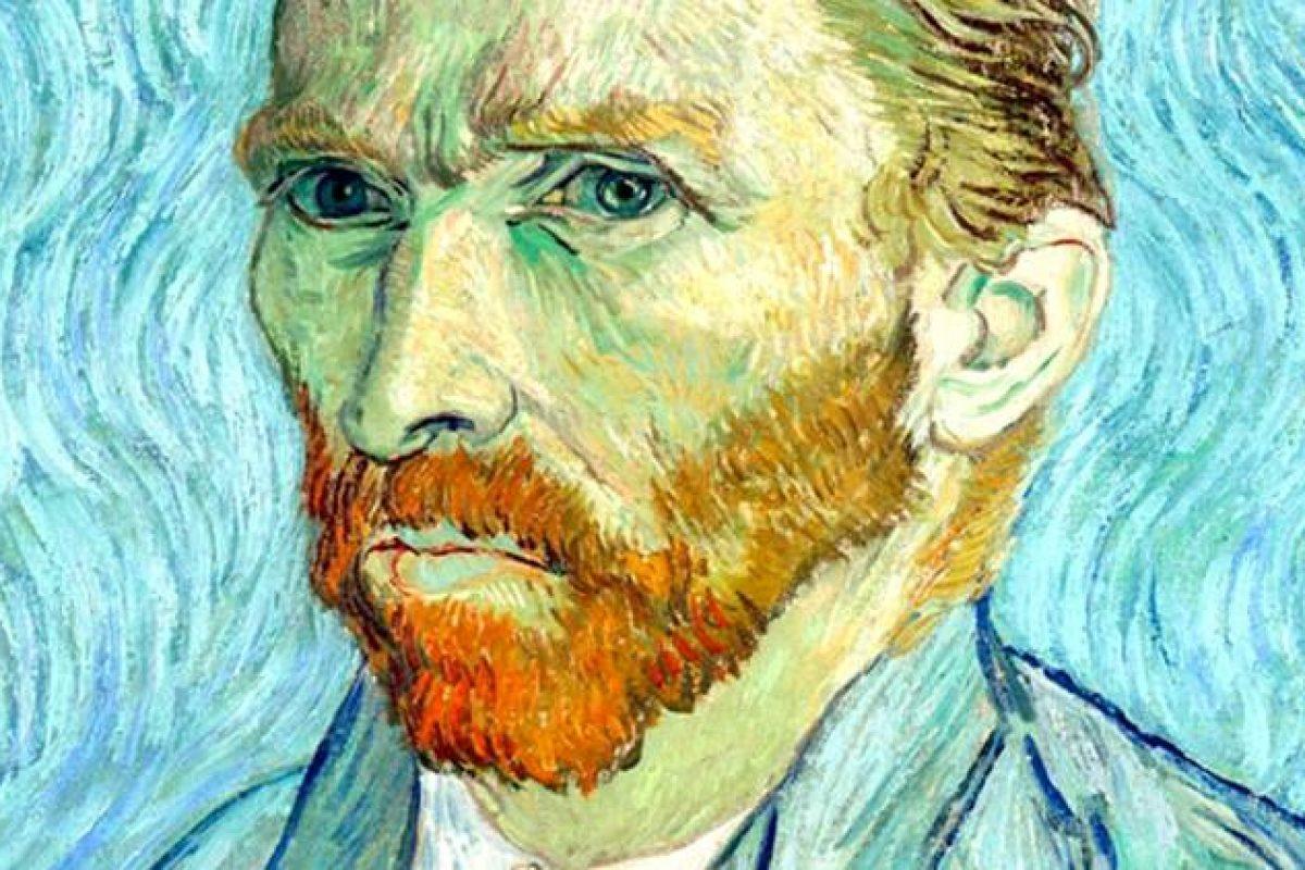 Βαν Γκογκ: «Η αγάπη είναι κάτι αιώνιο. Μπορεί να αλλάζει η μορφή αλλά όχι η ουσία»