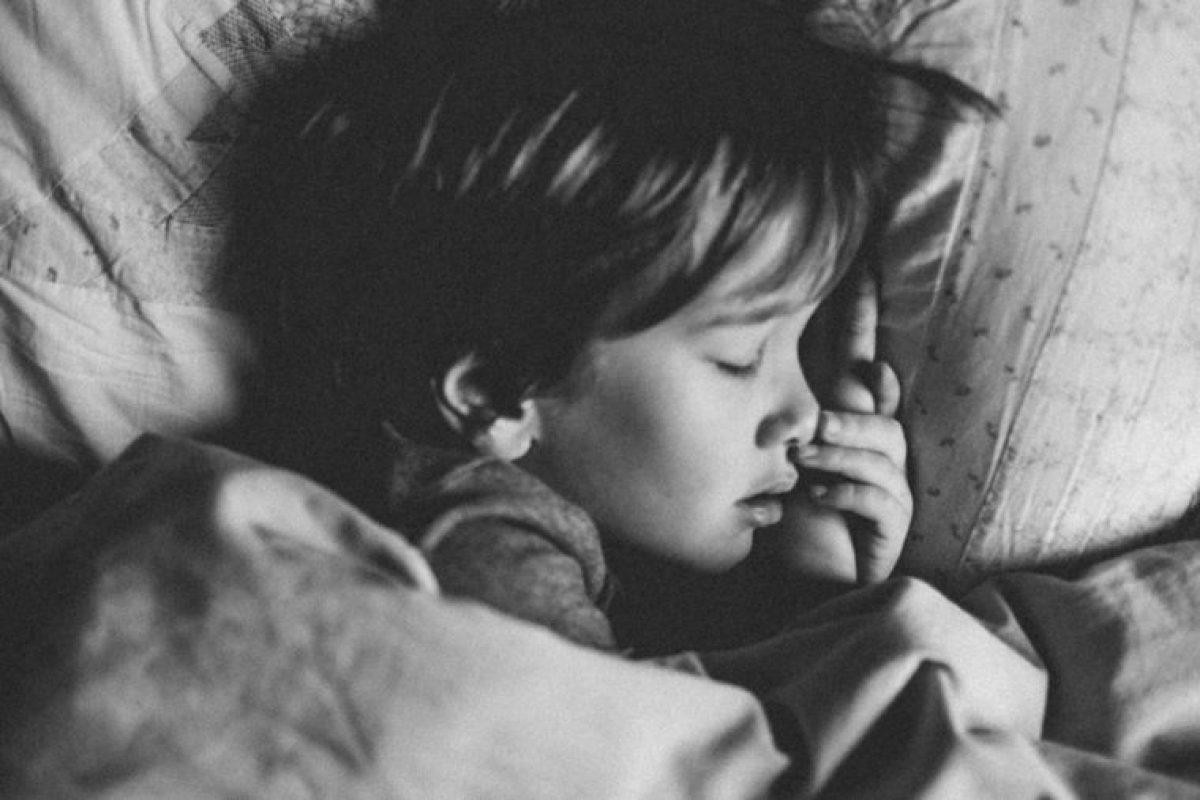 «Ελπίζω σήμερα να σε αγάπησα αρκετά…»: Τα λόγια αυτής της μαμάς θα σας συγκινήσουν βαθιά