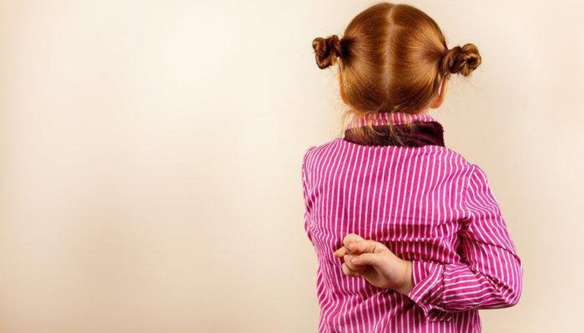 Τα 3Σ στην οριοθέτηση της συμπεριφοράς των παιδιών