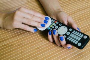 clean-remote-control-1-768x512