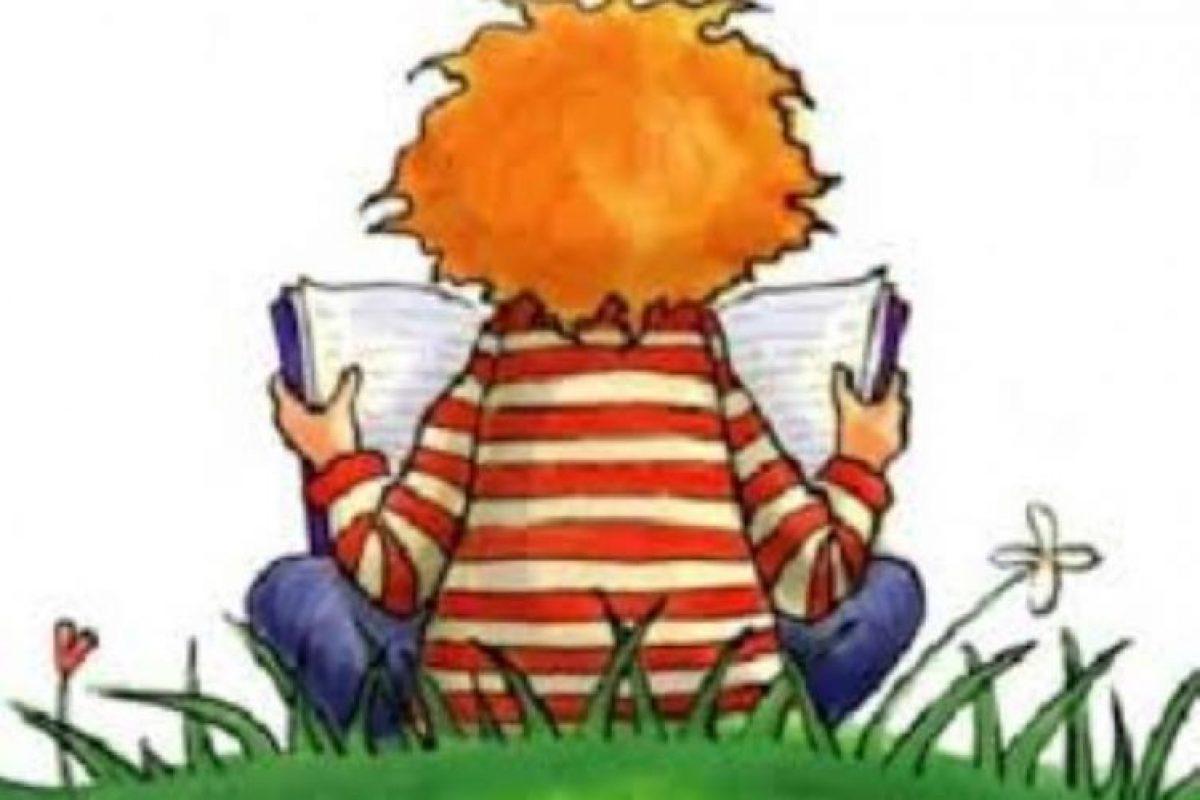 Πώς το παιδί θα αγαπήσει το βιβλίο;