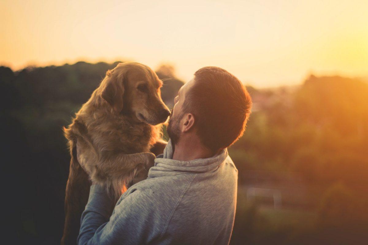 Τί είναι η ενσυναίσθηση και πώς θα καταλάβεις αν την έχεις