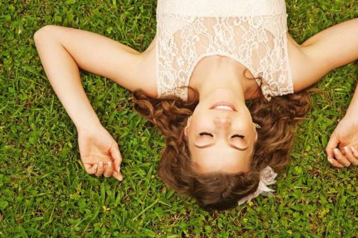 20 παραγωγικά πράγματα που μπορούμε να κάνουμε όταν νιώθουμε χαμένοι στη ζωή