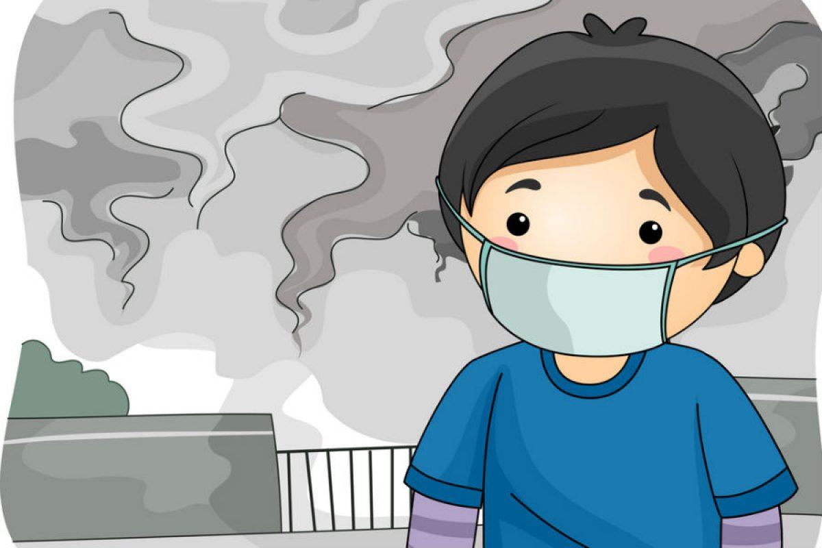 Από άσθμα ταλαιπωρούνται 900.000 Έλληνες: Συμπτώματα και οδηγίες διαχείρισης