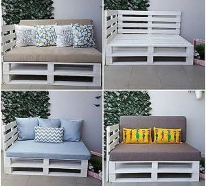 easy-pallet-projects
