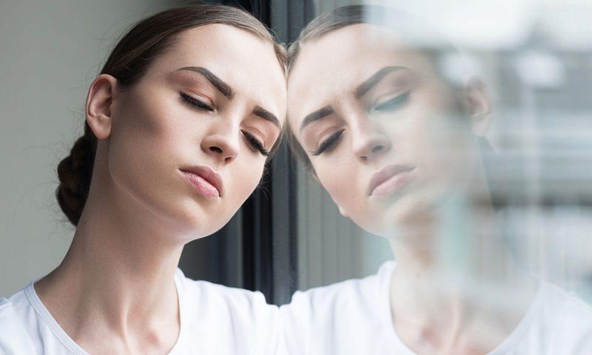 Τα 9 αυτοάνοσα νοσήματα που πρέπει να γνωρίζει κάθε γυναίκα