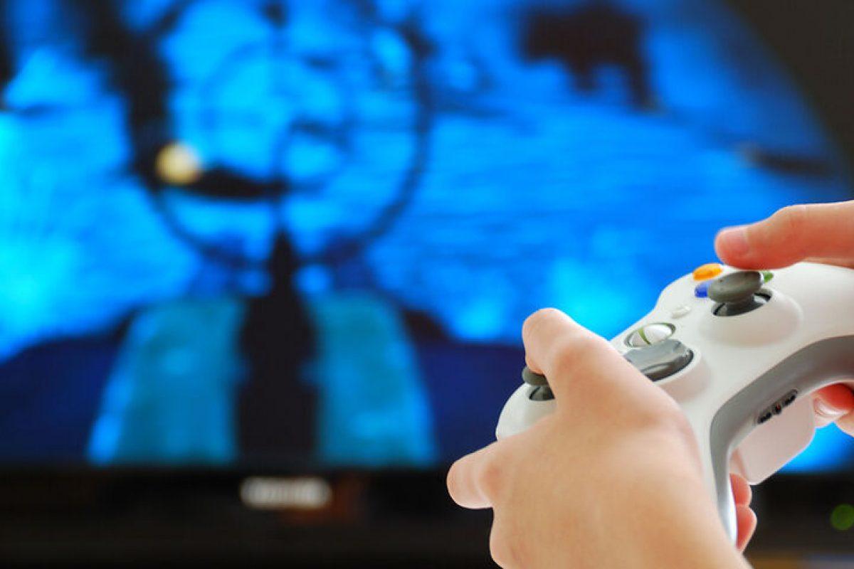 Τα video games δεν είναι επιβλαβή για την κοινωνική ανάπτυξη των αγοριών – Τι ισχύει για τα κορίτσια