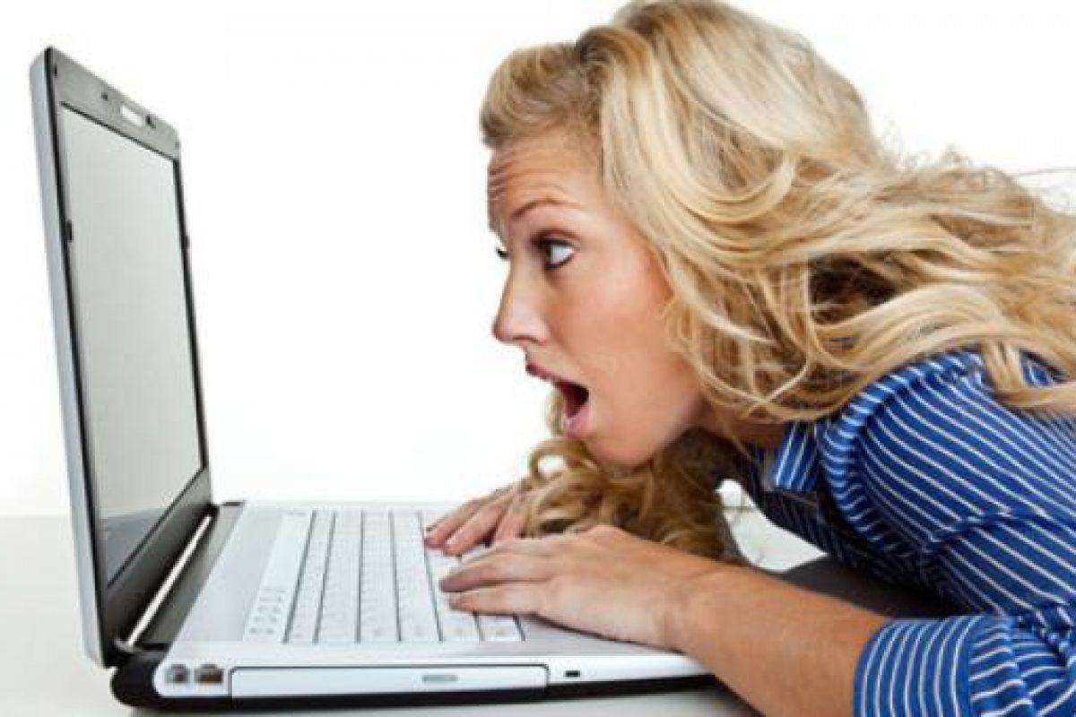 Επίδραση της ευρείας χρήσης των ηλεκτρονικών υπολογιστών  (personal computer) στο άτομο.