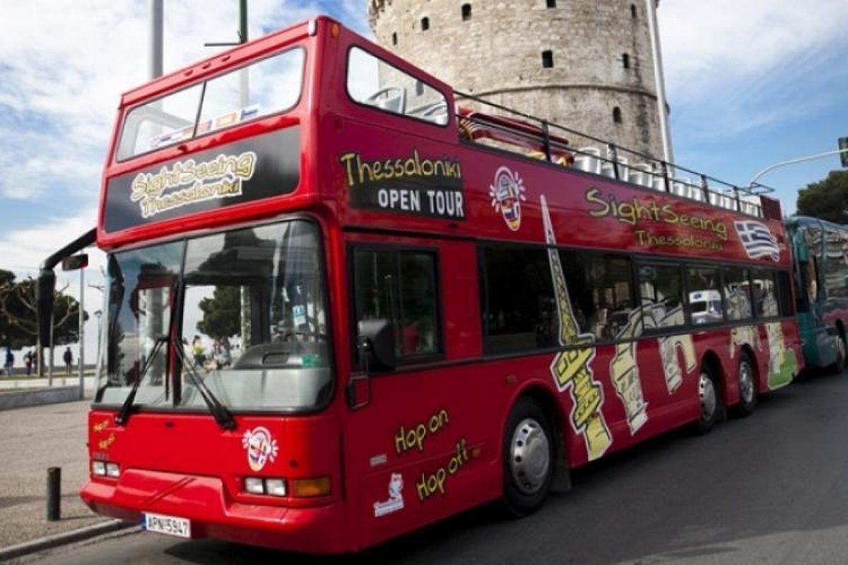 Elephantastico: Για 3 μέρες δωρεάν εκδηλώσεις για παιδιά στη Θεσσαλονίκη!