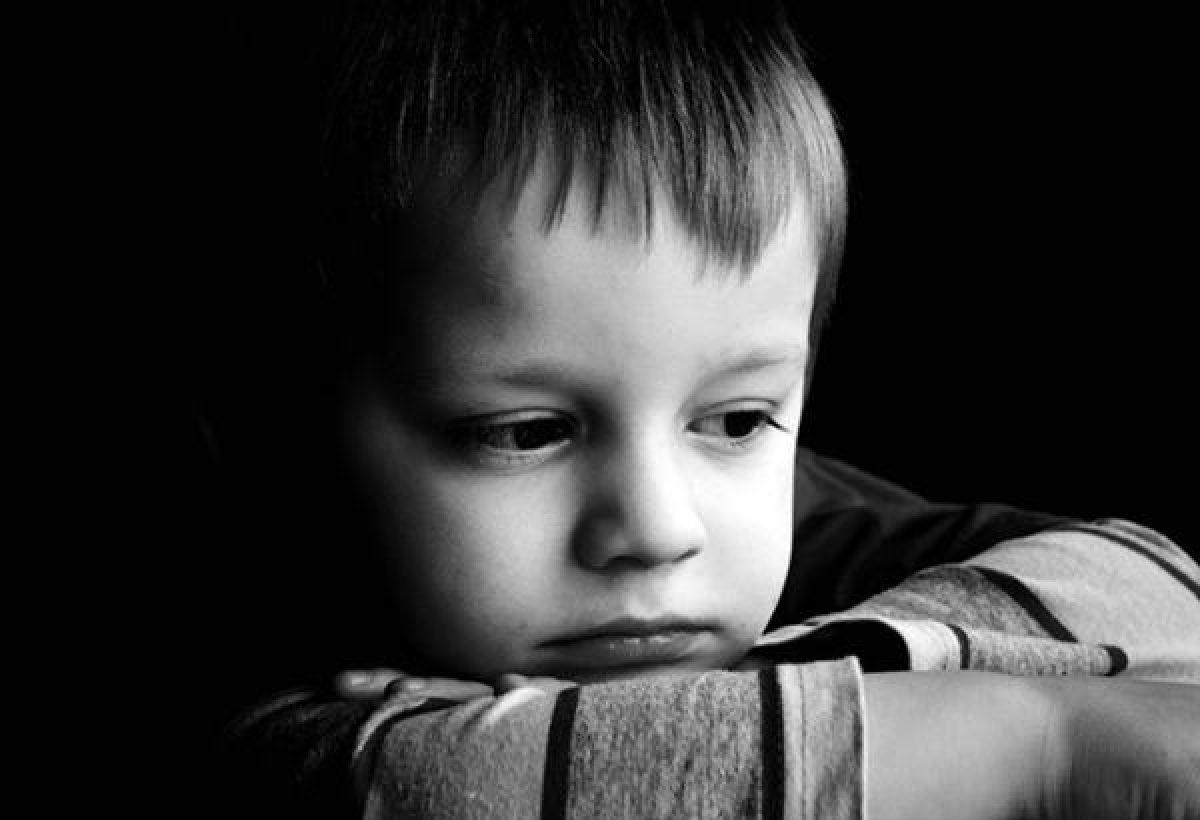 «Κενά παιδιά»- το κείμενο που έγινε viral του Δρ. Λουίς Ρόχας Μάρκος, Ψυχιάτρου