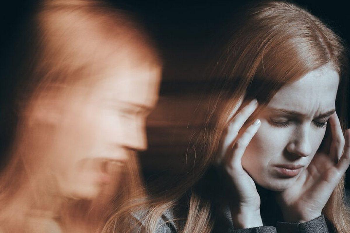 Κοινωνικό άγχος: Ποια άτομα κινδυνεύουν περισσότερο να το εκδηλώσουν