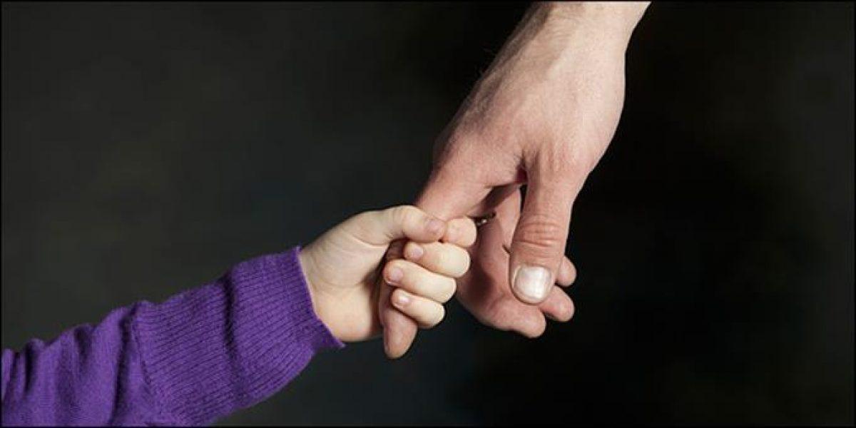 Εξαφανίστηκαν 415 παιδιά από το 2018 έως το α΄ τετράμηνο του 2019 στην Ελλάδα ΕΝΔΙΑΦΕΡΟΥΣΕΣ ΕΙΔΗΣΕΙΣ