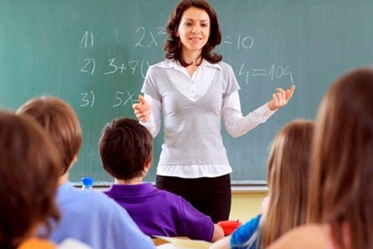 Ποιο σχολείο νοιάζεται πραγματικά για τα παιδιά;