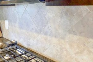 tile-vefore-585x390
