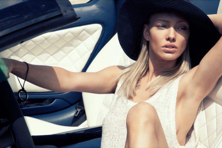 Βest summer hits: Τα κορυφαία tips ομορφιάς