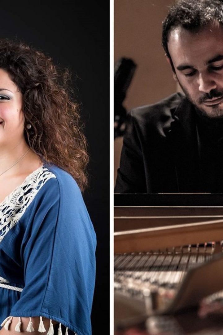 Ευρωπαϊκή Ημέρα Μουσικής στο Κτήμα Γεροβασιλείου την Παρασκευή 21 Ιουνίου 2019, στις 20:30