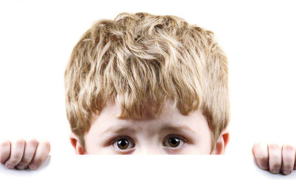 Διαφορετικότητα. Μορφές, διαχείριση και συμβουλές σε γονείς