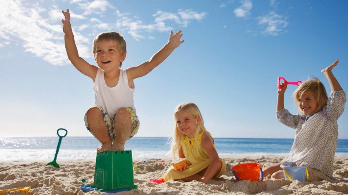 ΔΕΠΥ & Καλοκαίρι – Οδηγίες για γονείς