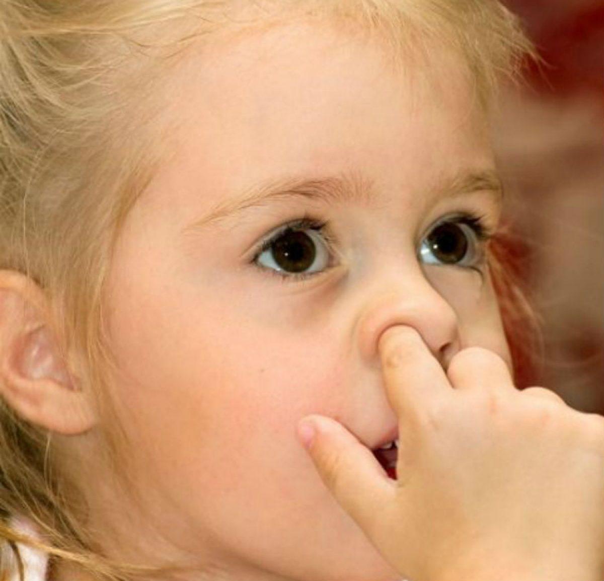 Α. Καππάτου: Mη φοβάστε τις απορίες των παιδιών σχετικά με το ΣΕΞ