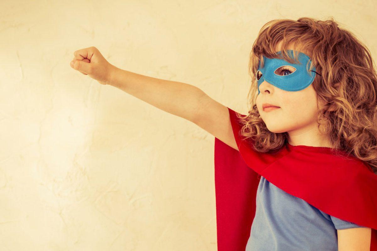 Τα παιδιά 'αισθάνονται' την αδικία από μικρή ηλικία