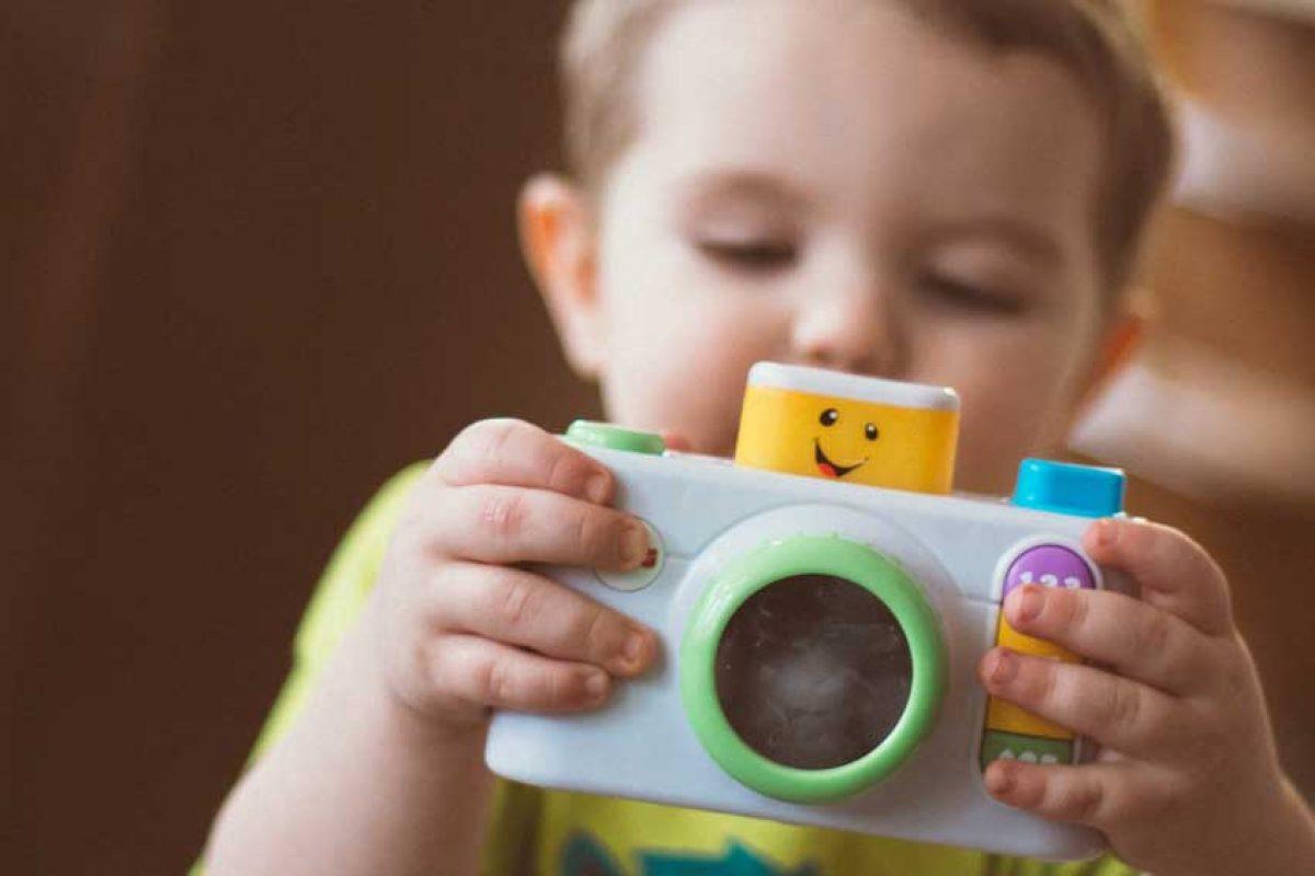 Διάσπαση Προσοχής: πώς να την αντιληφθούν οι γονείς και τι πρέπει να κάνουν