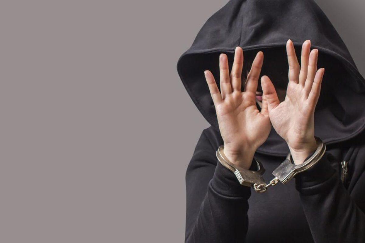 Μη στοιχειοθέτηση ευθύνης του Ελληνικού Δημοσίου από τη δράση της αστυνομίας στο πλαίσιο εξακρίβωσης των δραστών παιδικής πορνογραφίας