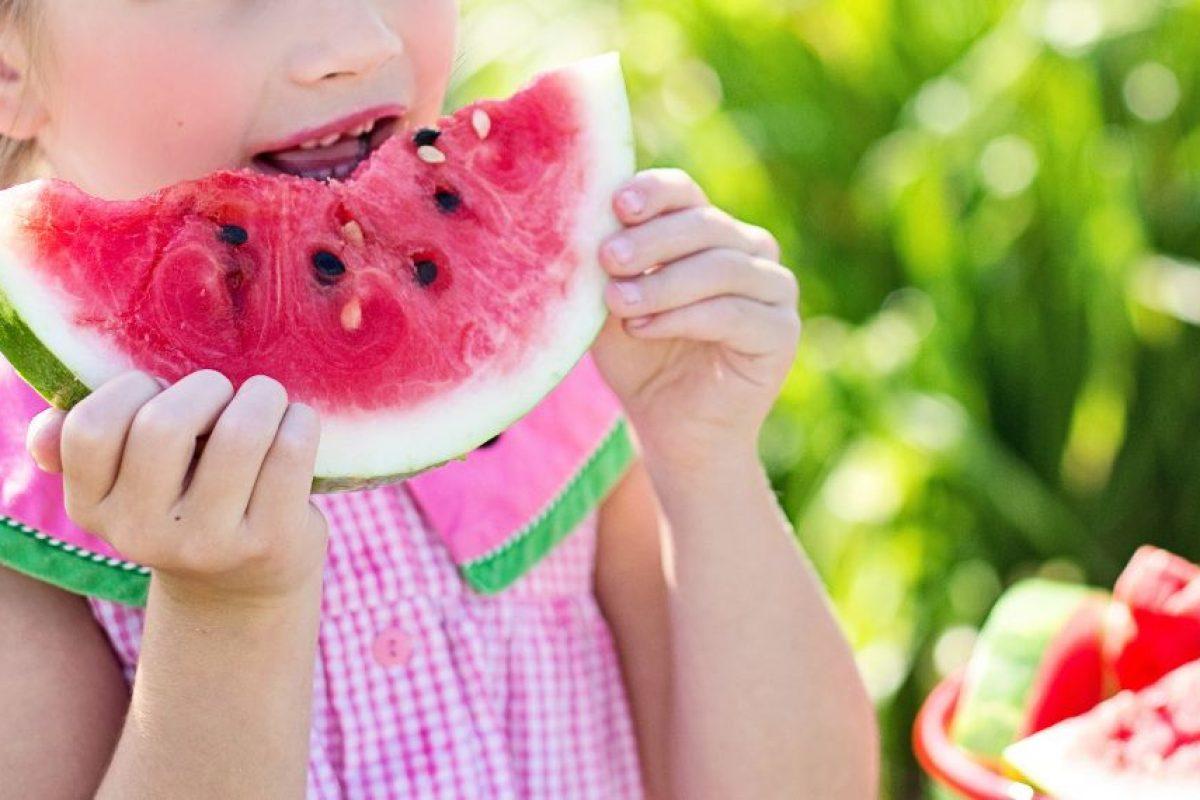 Ψυχολόγοι προειδοποιούν: «Το καλοκαίρι, αφήστε τα παιδιά σας να βαρεθούν»