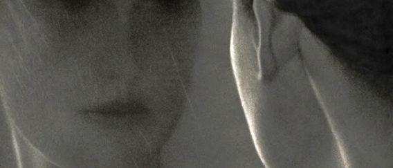 Μάρω Βαμβουνάκη: Η φοβία της κατάθλιψης