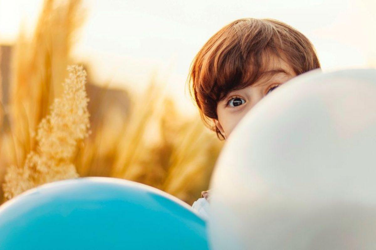 Αυτές οι εκφράσεις θα οπλίσουν ένα παιδί με αυτοπεποίθηση – Αλλά κι εσένα