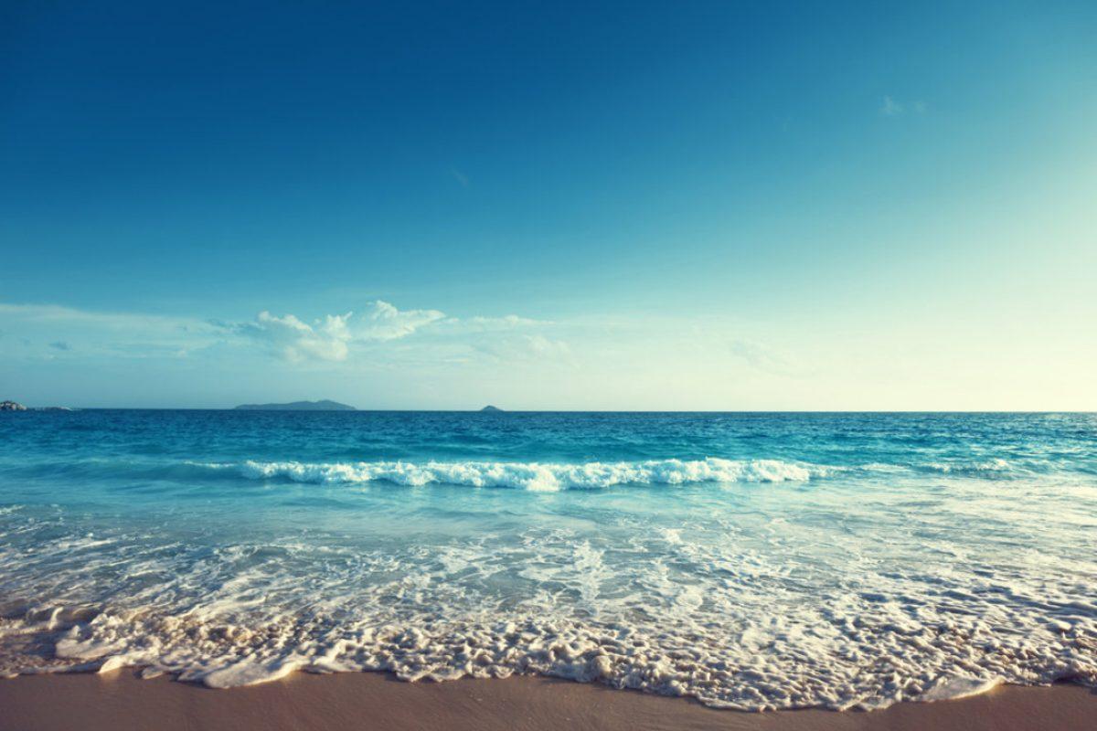 Έχεις στρες και άγχος; Οι επιστήμονες συνιστούν παραλία